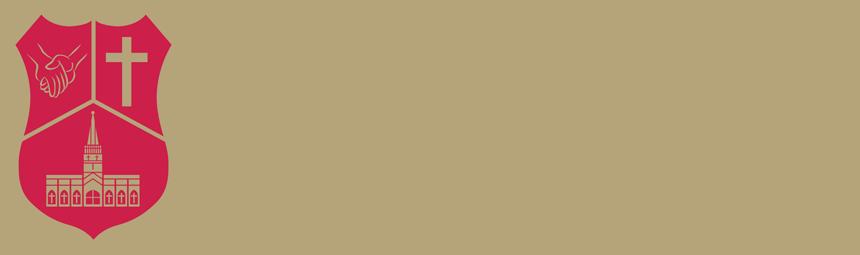Patrington Academy logo